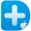 Wondershare Dr.Fone for iOS icon