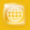 Yellow Pages Spider icon