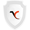 YodaShield Protection Total Security icon