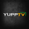 YuppTV - LiveTV, Catch-up, Movies 1.0.9.0