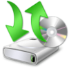 zebNet Backup for IncrediMail Free Edition icon