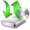 zebNet Backup for Internet Explorer TNG icon