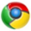 zebNet Chrome Backup 2012 icon