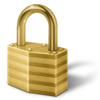 zebNet Secure Text icon
