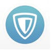 ZenMate Desktop VPN icon
