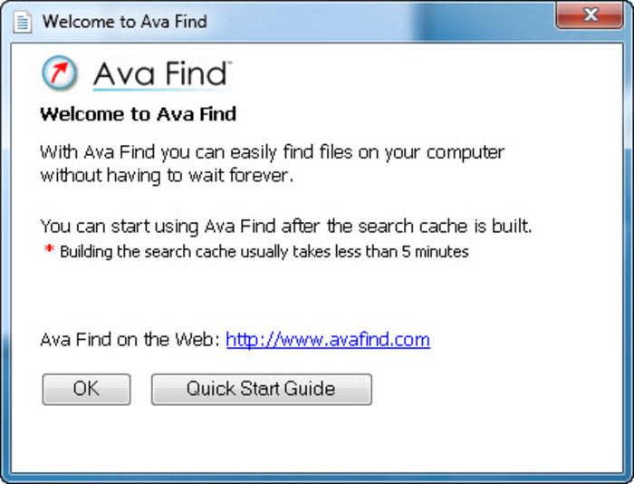 free download ava find software full version for pc with crack