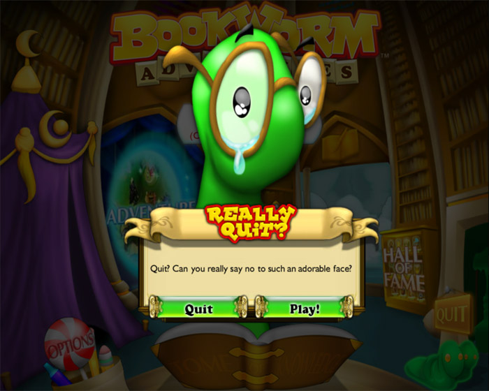 bookworm adventures no download