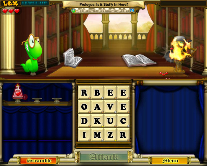 bookworm adventures 2 apk for android