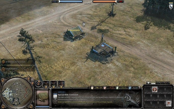 downloads company of heroes