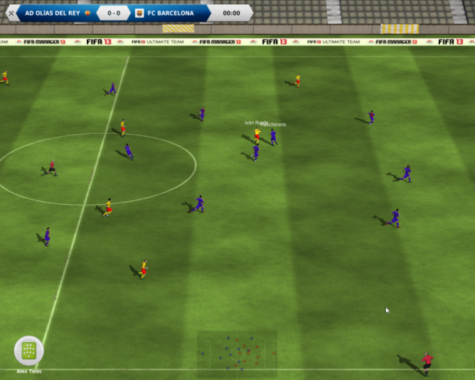 Download Fussball Manager 13 Free Networkice Com