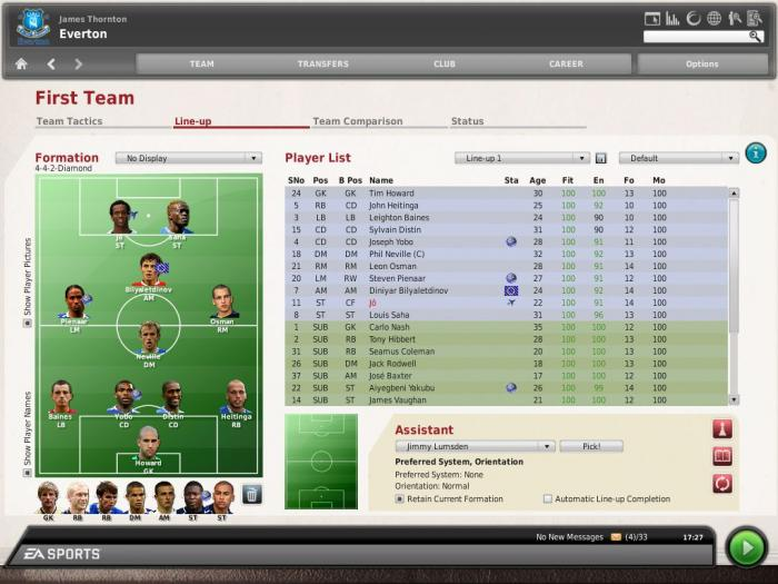 Download Fussball Manager 10 Free Networkice Com