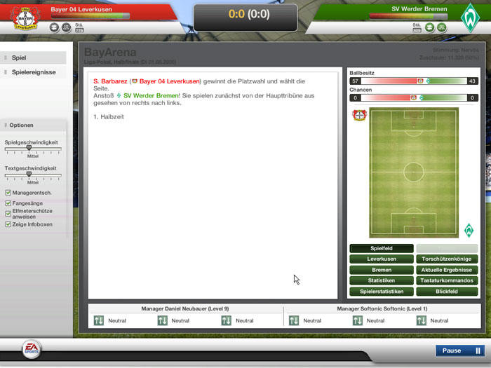 Download Fussball Manager Free Networkice Com