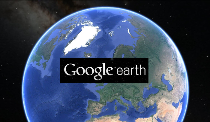 Where can i download google earth for free.