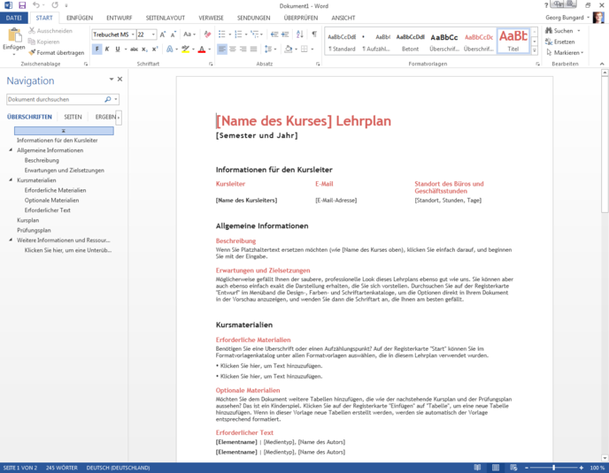 word 2013 free download