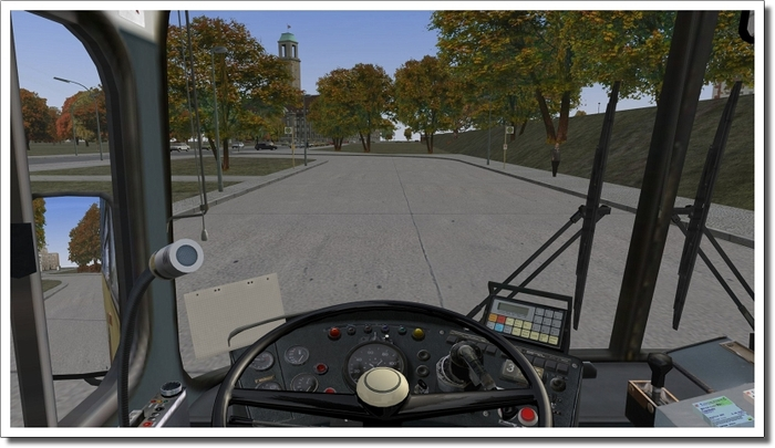 How to download & install omsi the bus simulator pc game full.