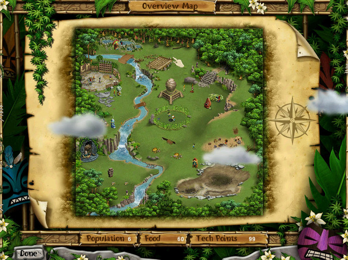 Virtual villagers 2 for mac download.