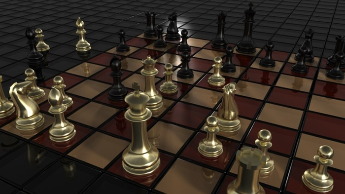 Download world chess championship 2. 06. 02 apk for pc free.