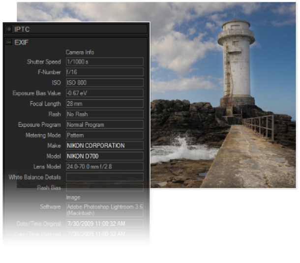 Screenshot 7 of ACDSee Photo Studio Professional 2018