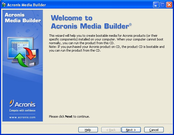 Acronis disk director suite v10 build 2161 french only+keygen.