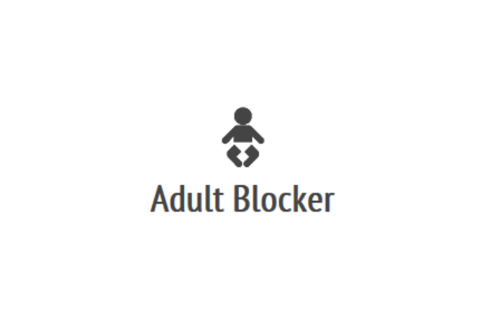 Screenshot 4 of Adult Blocker