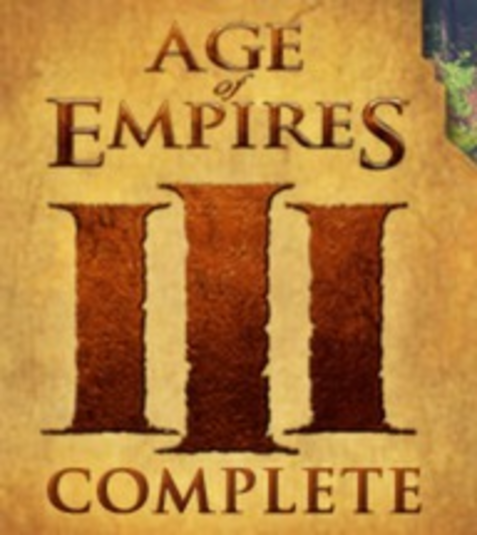 Screenshot 14 of Age of Empires III: Complete Collection