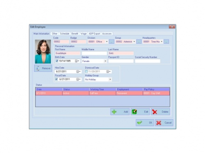 download amg employee attendance software free networkice com