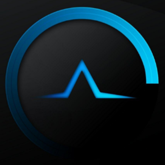 Screenshot 6 of Ashampoo Driver Updater