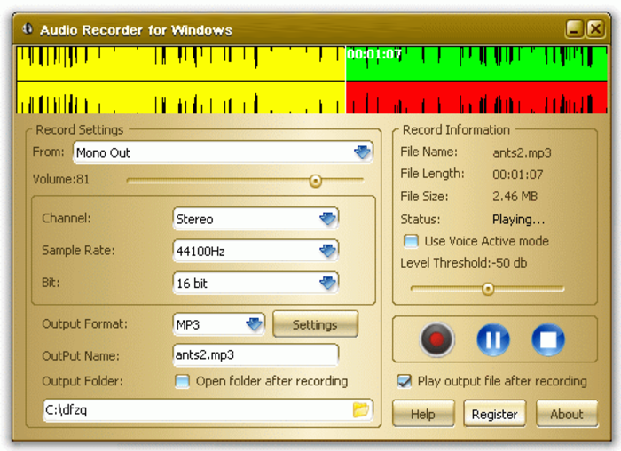 Reaper 5. 963 (64-bit) free download software reviews, downloads.