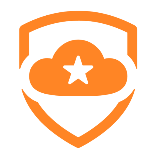 Screenshot 5 of Avast for Business Premium Endpoint Security