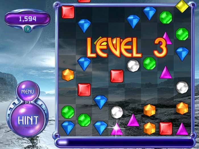 Bejeweled 2 pc game free download full version.