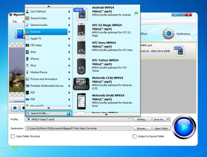 Aiseesoft total video converter platinum 9 license key [cracked].