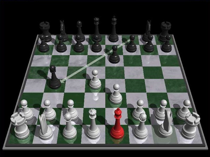 download microsoft chess titans for windows 7