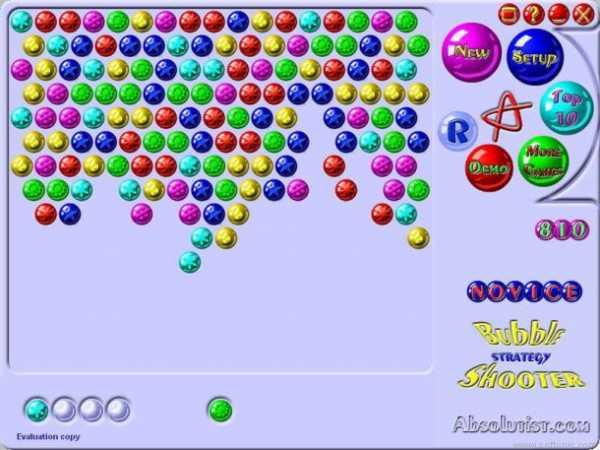 Bubble shooter download and install | windows.