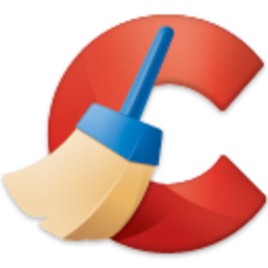 Screenshot 7 of CCleaner Portable