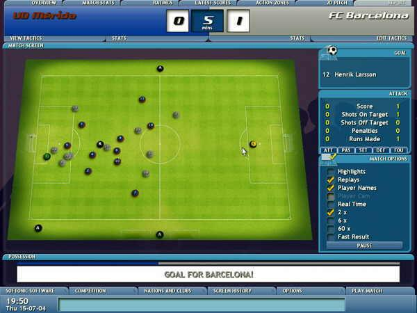 Championship manager 08 free download full game frogtraces.