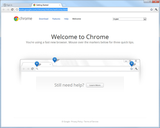 Download google chrome: get it free on your computer, mobile and.