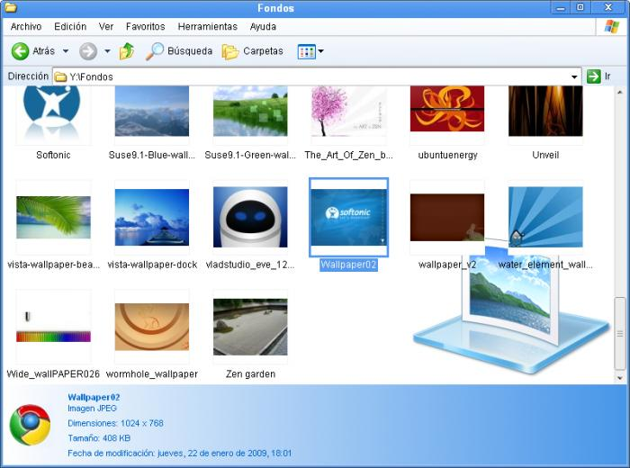 Google chrome latest version download full version free for xp.