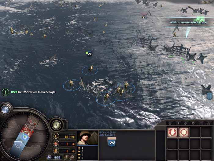 company of heroes 3 free download