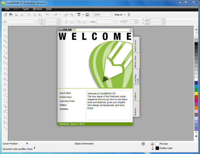download corel draw x6 free full version 64 bit