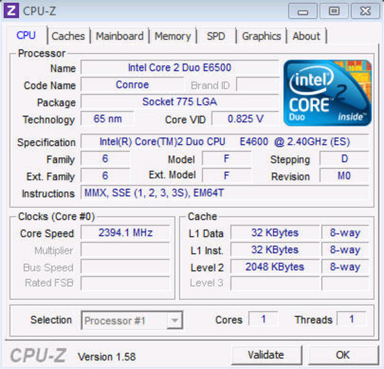 Download Cpu Z Free Networkice Com