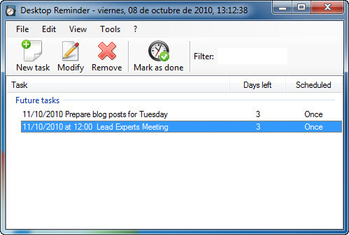 For pc win free reminder pmp download transmission nds mpt | my.