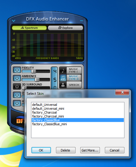 Dfx audio enhancer 13. 006 crack + patch free download [2018] youtube.