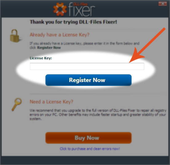 dll files fixer free download with patch