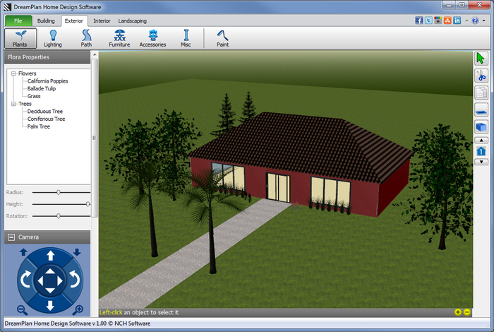 Download Dreamplan Home Design Software Free Networkice Com