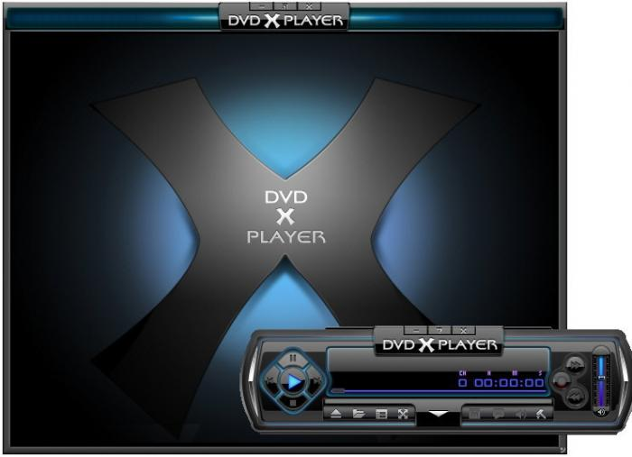download dvd x player free networkice com
