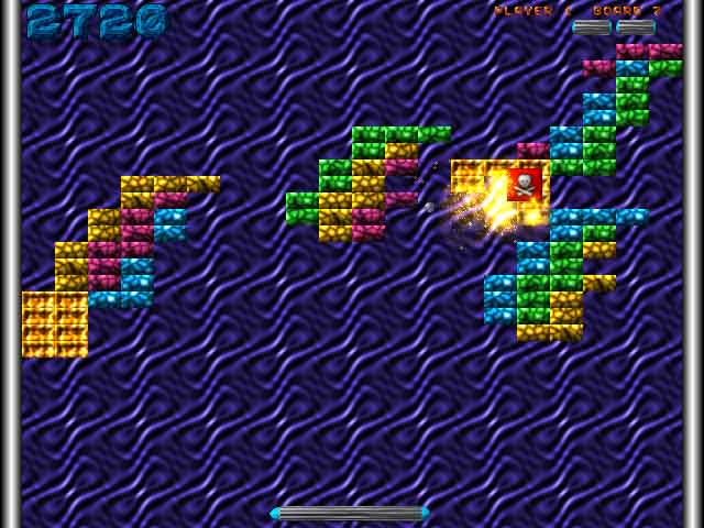 Dx ball 2 pc review and full download   old pc gaming.