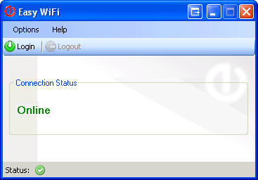 Screenshot 7 of Easy WiFi