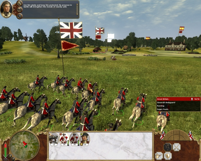 Download Empire: Total War free — NetworkIce com