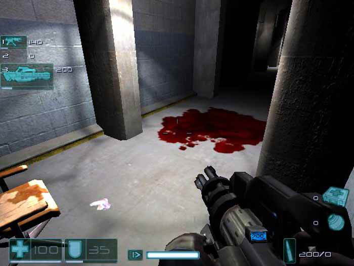 Kunena:: topic: f. E. A. R. Extraction point full game free pc.