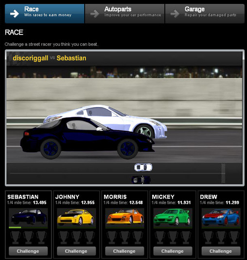 fast and furious 3 download